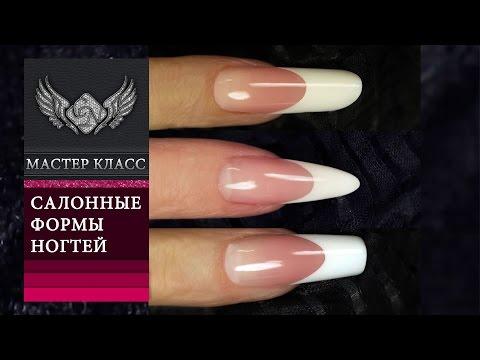 Дизайн ногтей гель лаком фото новинки 2017 года