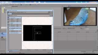 Как делать рамку вокруг видео в программе Sony Vegas Pro 12. 0.  Izuchenie program.(Вашему вниманию еще одно видео как делать рамку, этот способ будет быстрее и проще, выбирайте сами что вам..., 2014-02-17T19:33:08.000Z)