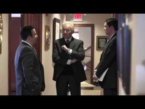 Maggiano, DiGirolamo & Lizzi Who We Are | Top NJ Personal Injury Lawyers