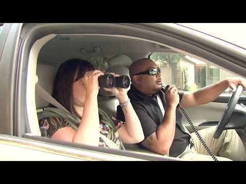 Division of Investigation -California Department of Consumer Affairs