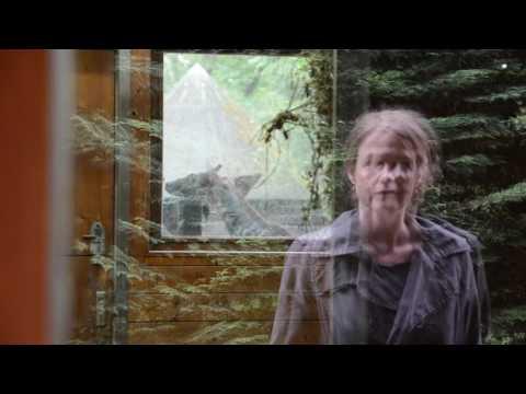 Was man von hier aus sehen kann YouTube Hörbuch Trailer auf Deutsch