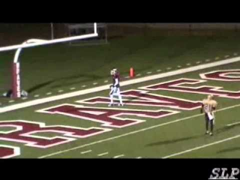Texas A&M Football: Projections for the Aggies' Freshman Wide Receivers in 2013