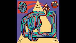 Sun of Man - I [Full Album] (2013)