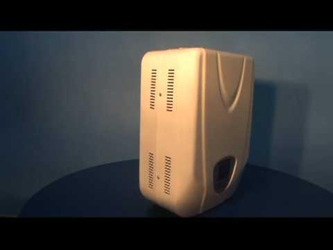Стабилизатор напряжения Luxeon