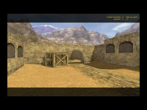 Counter-Strike 1.6: Basic Knowledge About AMXMODX Commands