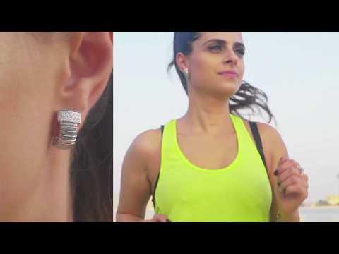 Liali - Pinaz Film - Today's Woman Wears...
