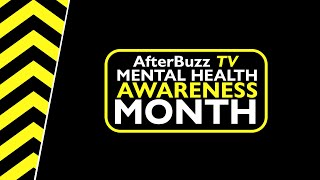 Mental Health Awareness Month: What Celebs Have To Say!
