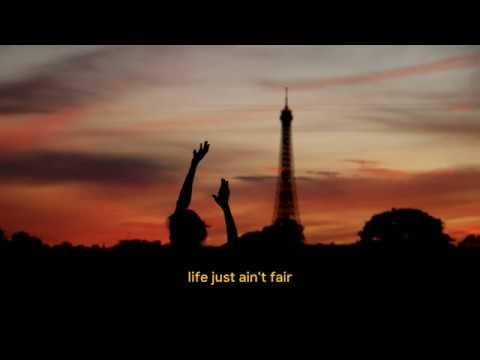 Daniel Caesar - streetcar | lyrics