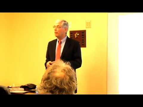 Social Security and Retirement Seminar: Maximizing Your Benefits