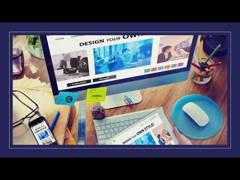 Web Designers South Africa | Website Design Pretoria | Web Design & Web Development