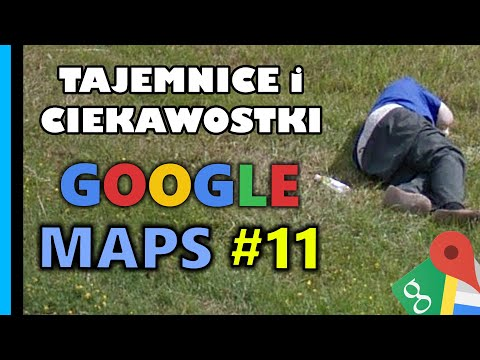 google-maps---tajemnice-i-ciekawostki-11