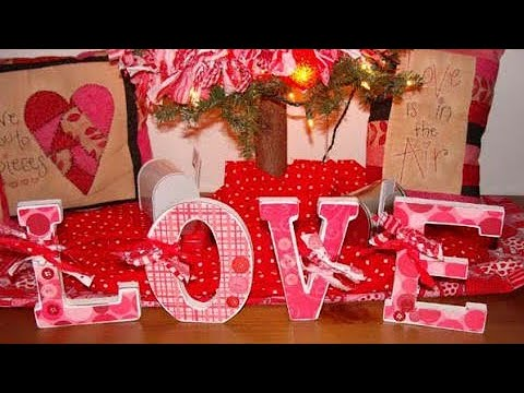 Valentine's Day Special Whatsapp status video 2018
