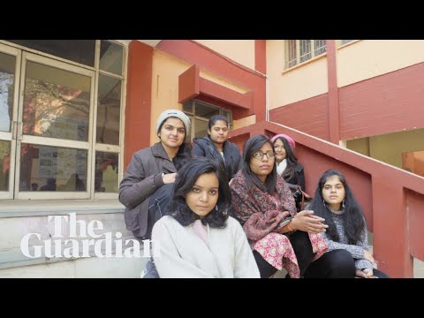 Fearless: five years after Delhi gang-rape, has anything changed for women in India?
