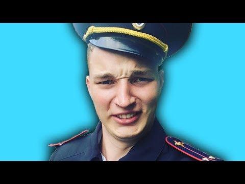 ЛОХОТРОНЩИК ЭДВАРД БИЛ/ ПИРАМИДА FTC / РАЗОБЛАЧЕНИЕ