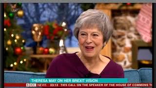 Download Video BBC Business Live ( December 04, 2018) || BBC News MP3 3GP MP4
