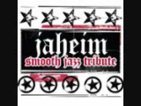 Put That Woman First - Jaheim Smooth Jazz Tribute