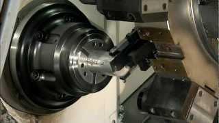 Royal Products CNC Combo Bar Puller