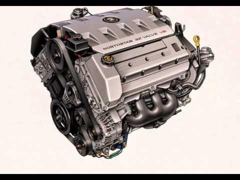 2006 Cadillac North Star Engine Diagram Wiring Schematic Cadillac Northstar Drive Belt Diagram Youtube