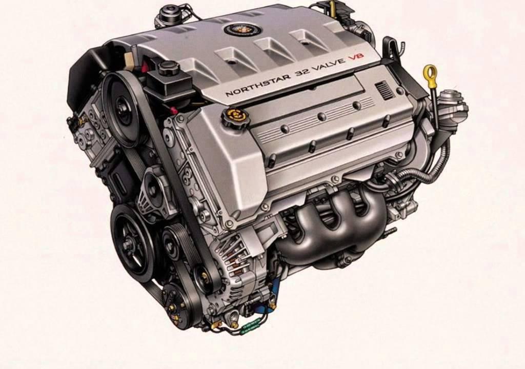 Cadillac Eldorado Engine Diagram Wiring Schematic Diagram