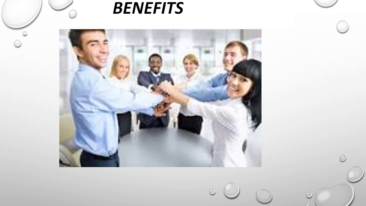 powerpoint strengths and weaknesses of leader and follower powerpoint strengths and weaknesses of leader and follower relationship