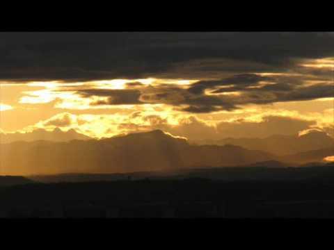 Merwann Rim & Victoria Petrosillo - Entre ciel et terre (Le Roi Soleil)