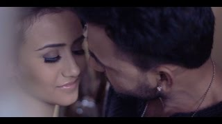 Jaba Timi Thiyeu - Himal Sagar Ft. Swastima Khadka| New Nepali Pop Song 2015