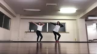 【仙台 大人気KPOPクラス!】