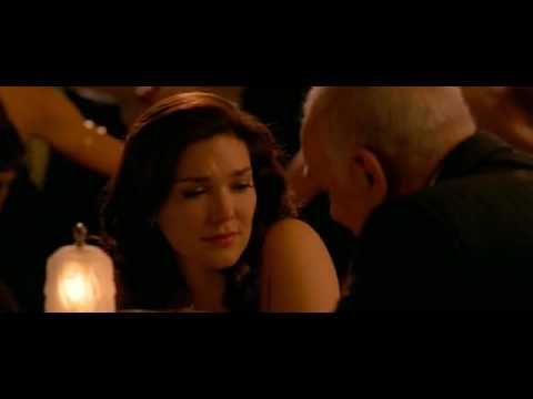 Laura Harring The Caller  2