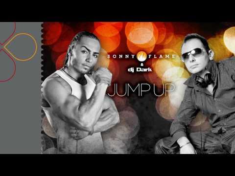 Клип Sonny Flame - Jump Up - Radio Edit