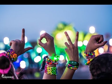Koligeet Nonstop Dance Mix - Part 1 - Dj Devensh (RemixMarathi)