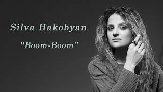 Silva Hakobyan - Boom Boom (2020)