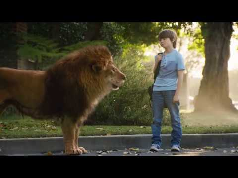 Best Day Ever - Food Lion TV Commercial