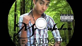 Mr Abdou | Kanebghik | 2013 - 2014
