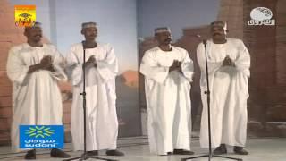 محمد النصري - لا شوفتن تبل الشوق