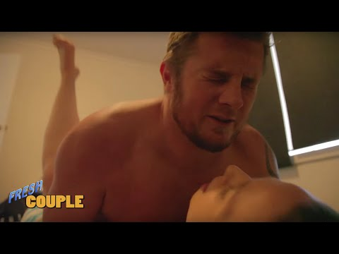 The Grudge 3 (2/9) Movie CLIP - The Wrong Make-Out Spot (2009) HD from YouTube · Duration:  2 minutes 10 seconds