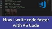codelobster 5.11.4 serial key