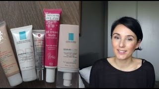 BB Cream // CC Cream - make-up - Easyparapharmacie Thumbnail