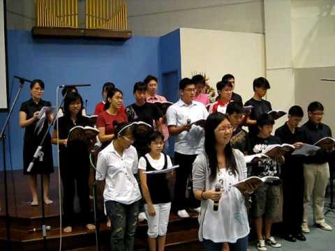 The Risen Christ Musical