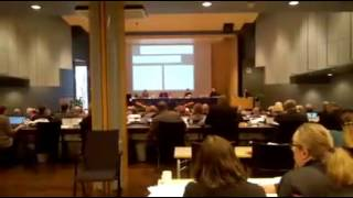 Ruotsinkielinen virsikirjan lisävihko hyväksytään