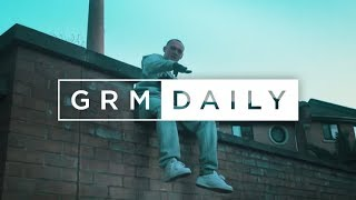 Fumin - On Grime [Music Video] | GRM Daily