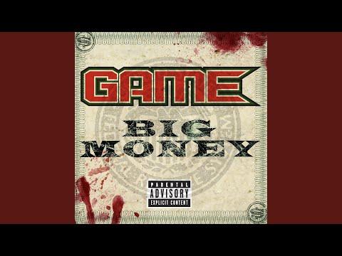 Big Money (Explicit)