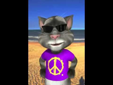 Ich wünsche dir ein schönes Wochenende ;) - YouTube