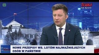 Polski Punkt Widzenia 12.08.2019