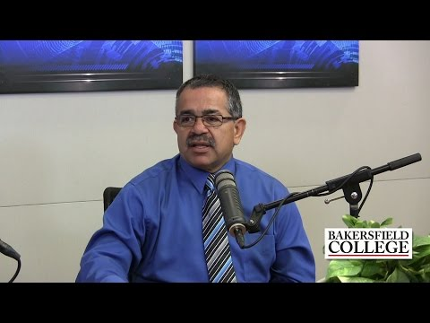 Equity TV: Jose Morales - April 6 2015