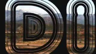 Old Music: Dicmo - Nisan Kopac...