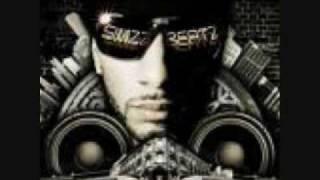 Swizz Beatz-It