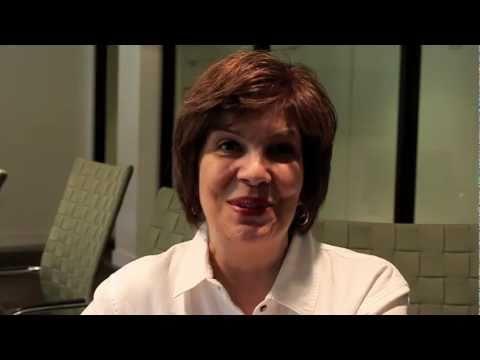 Educator Susan Feld Marks Milestone