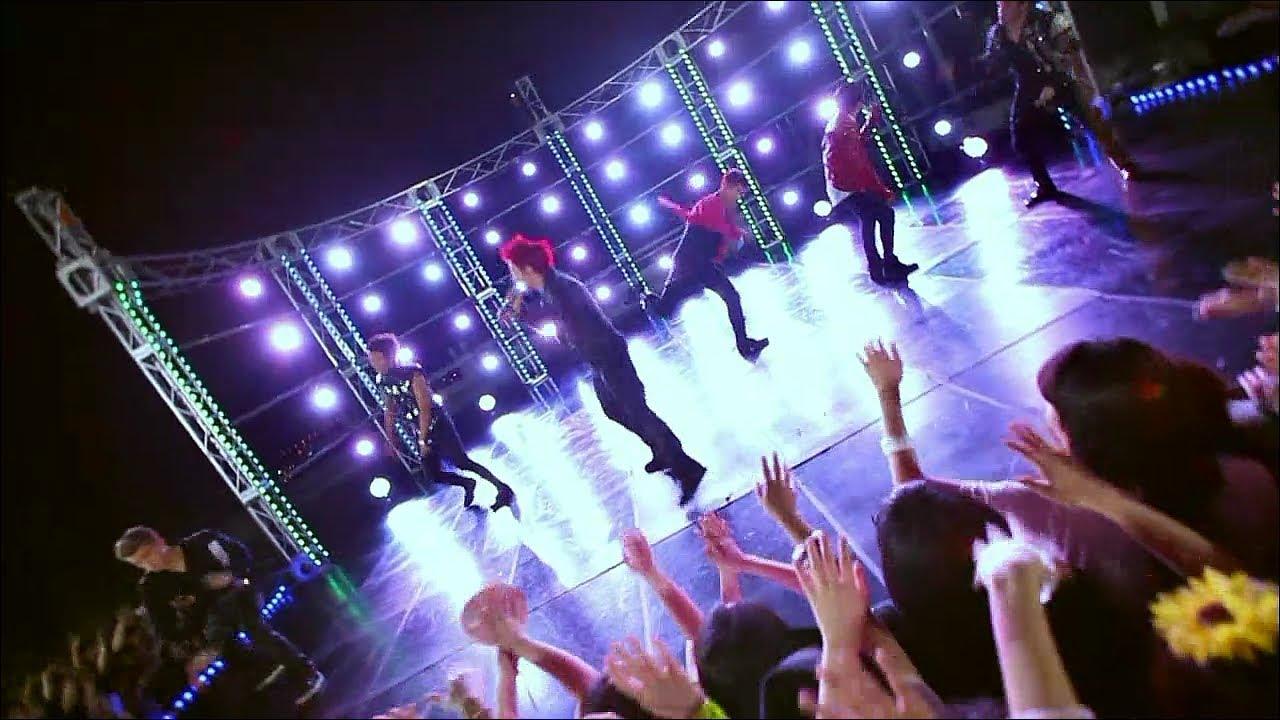 【TVPP】2PM - Hands Up, 투피엠 - 핸즈 업 @ Comeback Stage, Music ...  2pm 2014 Comeback