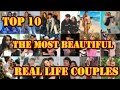Top 10 The Most Beautiful And Cutest Couples Real Life Tik Tok Couples 2019