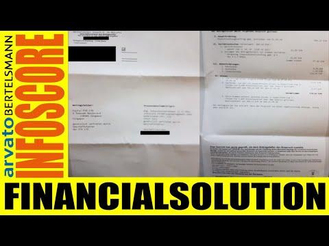 Paypal Infoscore Mahnbescheid